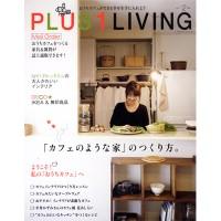 plus_1102-200x200.jpg